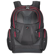Asus ROG XRanger Backpack, up to 17