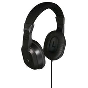 Thomson HED4407 TV Hi-Fi headphones