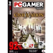 Sid Meier's Civilization IV Game PC