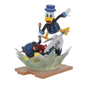 Donald Duck (Kingdom Hearts) Toy Story PVC Figure