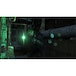 Tom Clancys Splinter Cell Blacklist (Kinect Compatible) Ultimatum Edition Game Xbox 360 - Image 2