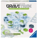 Ravensburger GraviTrax Add on Building pack