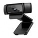 Logitech C920 USB HD Pro Webcam with Auto-Focus and Microphone - Image 2