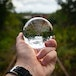 K9 Crystal Ball & Stand | M&W - Image 4