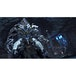 Transformers Rise Of The Dark Spark Xbox One Game - Image 2