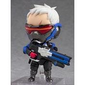 Soldier 76 Classic Skin Edition (Overwatch) Nendoroid Figure