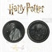 Harry Potter Limited Edition Coin - Harry - Image 4