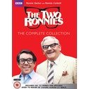 The Two Ronnies: The Complete Collection DVD