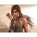 Tomb Raider Definitive Edition Game PS4 - Image 2