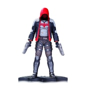 Red Hood (Batman: Arkham Knight) Statue