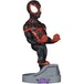 Miles Morales Spider-man (Spider-man) Controller / Phone Holder Cable Guy - Image 3