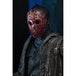 Ultimate Jason Voorhees Ultimate (Freddy Vs Jason) NECA 7 Inch Action Figure - Image 5