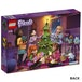 Lego Friends Advent Calendar 2018 (41353) - Image 2