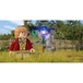Lego The Hobbit Game PS4 - Image 3