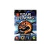 Star Realms Deck Building Game - Image 2