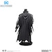Batman (Batman White Knight) McFarlane Action Figure - Image 3