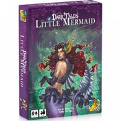 Dark Tales: The Little Mermaid Expansion