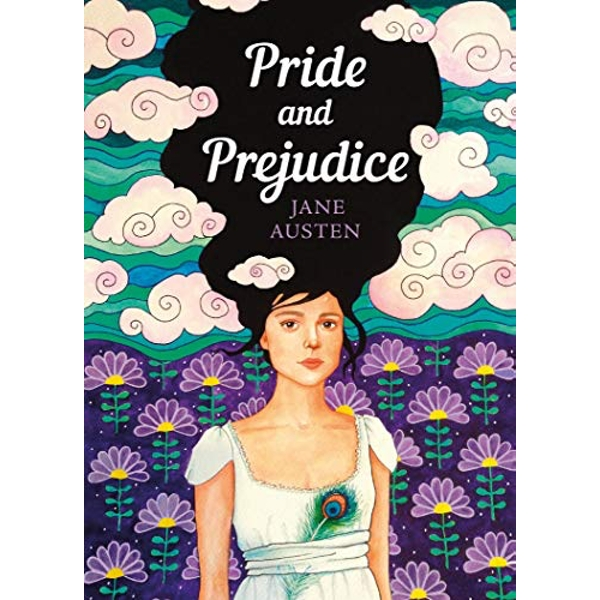 Pride and Prejudice The Sisterhood Paperback / softback 2019