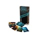 Mysterium Secrets & Lies Expansion Board Game - Image 2