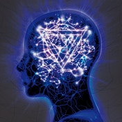 Enter Shikari The Mindsweep CD