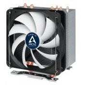 ARCTIC Freezer 33 Processor Cooler
