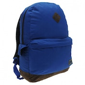 Lonsdale Backpack Blue