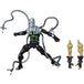 Superior Octopus (Marvel Legends) Spider-Man Action Figure - Image 2