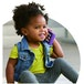Leapfrog Chat & Count Smart Phone - Violet - Image 3