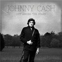 Johnny Cash - Out Among The Stars CD