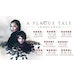 A Plague Tale Innocence Xbox One Game - Image 2