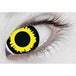 Wolf Eyes 1 Day Halloween Coloured Contact Lenses (MesmerEyez XtremeEyez) - Image 2