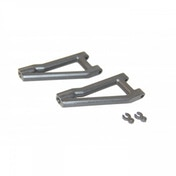 TAMCO Truck FR Upper Suspension Arms