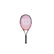 Wilson Fusion XL Tennis Racket Grip  3
