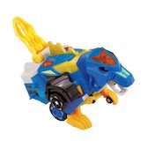 VTech Switch & Go Dinos: Cruz the Spinosaurus