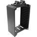 Venom 2 in 1 Games Storage Tower & Twin Charge For PS4 - Image 3