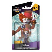 The Mad Hatter (Alice Through the Looking Glass) Disney Infinity 3.0 Figure