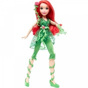 DC Super Hero Poison Ivy 12 Inch Action Doll