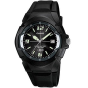 Casio MW600F-1AVER Mens Enticer Series Watch 100M Water Resistance