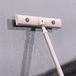 Telescopic Window Cleaning Tool Window Cleaning Tool | Pukkr - Image 7