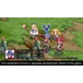 Disgaea 1 Complete PS4 Game - Image 2