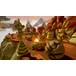 Rock of Ages 3 Make & Break PS4 Game - Image 3