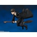 Harry Potter Bandai Action Figure - Image 5