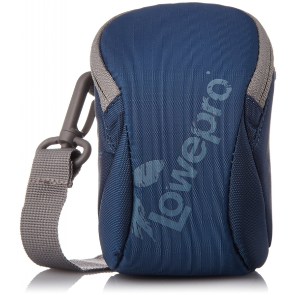 Lowepro Dashpoint 20 Camera Case Galaxy Blue