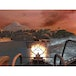 Call Of Duty Deluxe Pack Game PC - Image 2