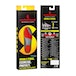 Sorbothane Double Strike Insoles UK Size 10 - Image 2