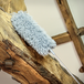 Microfiber Extendable Duster | M&W - Image 4