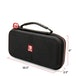 Nintendo Switch Game Deluxe Travel Case - Image 3