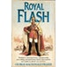 Royal Flash (The Flashman Papers, Book 2) by George MacDonald Fraser (Paperback, 1999) - Image 2