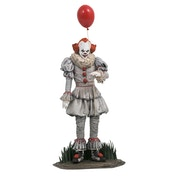 Pennywise (IT Chapter 2) PVC Figure