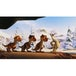 Ice Age 1-4 plus Mammoth Christmas The Mammoth Collection Box Set DVD - Image 4
